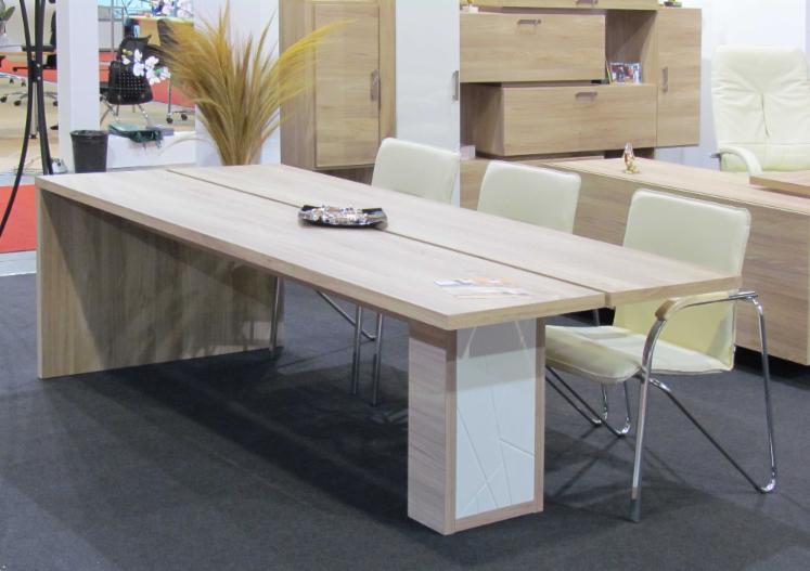 Conjuntos de oficina dise o 30 0 400 0 piezas for Mobiliario de oficina definicion