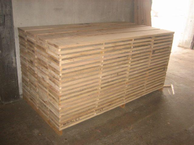 FSC-certified-European-Oak-Flooring