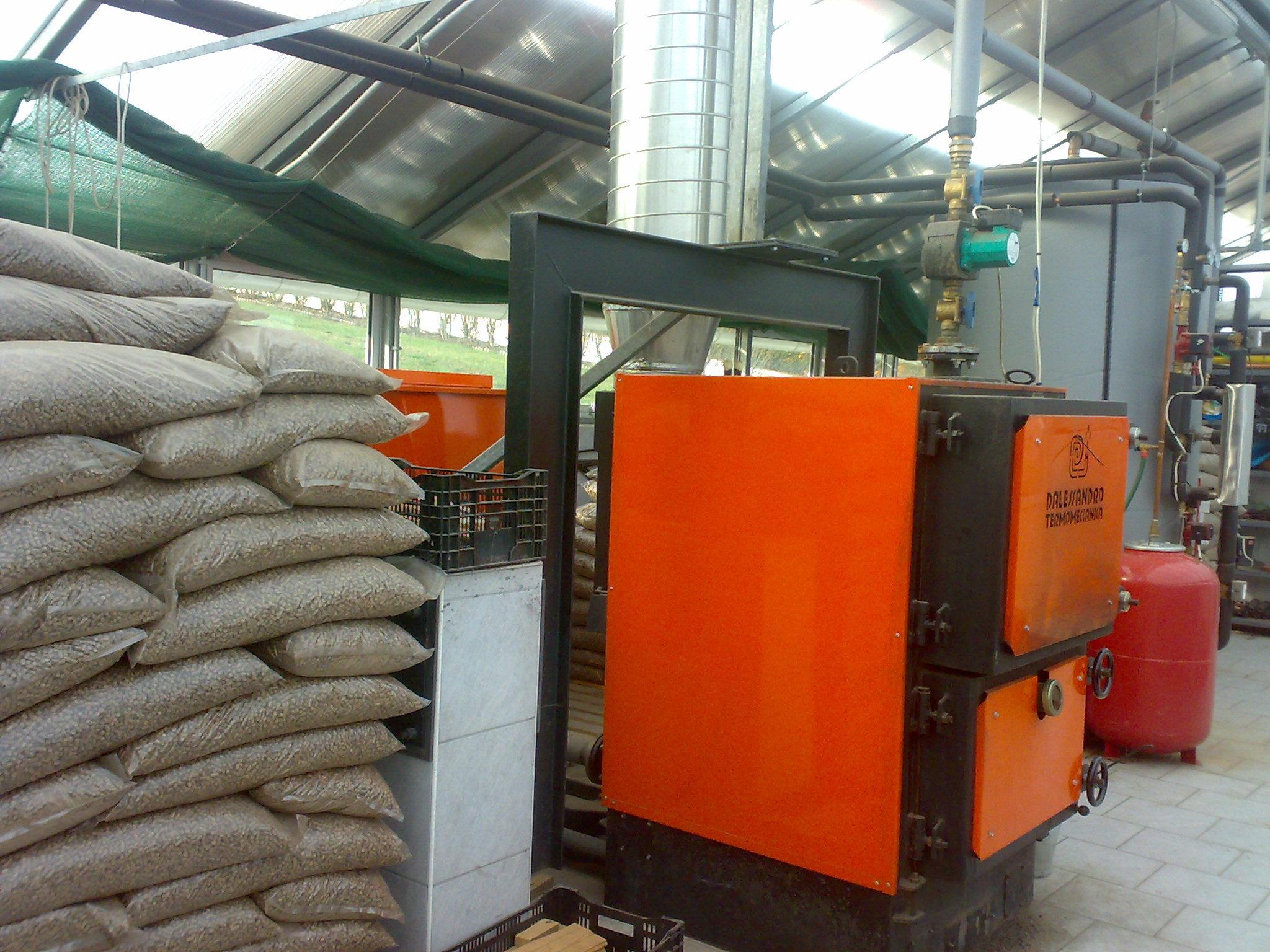 Wood Pellets France ~ Alt energy equipment holz wood pellet