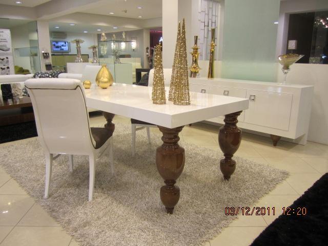 Eetkamerset ontwerp 1 0 1000 0 stuks per maand - Tafel salle a manger ontwerp ...