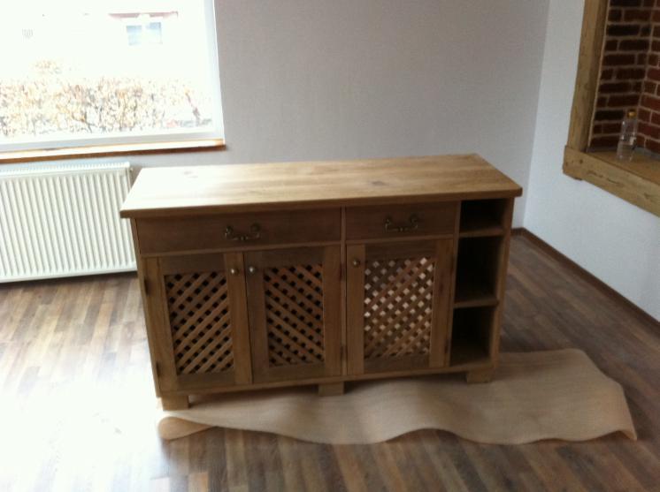 Design-Oak-Oiled---Dat-Cu-Ulei--Bathroom-Sets