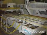Presses - Clamps - Gluing Equipment, Glue Spreader, TRIATHLON