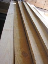 Sawn Softwood Timber  - FSC Taeda Pine Sawn Lumber, KD, COL FOHC - Furniture Grade, 22+ mm thick