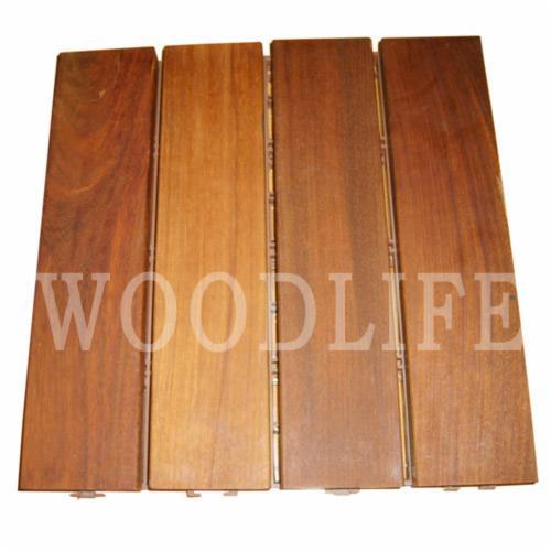Jarrah-decking-tiles