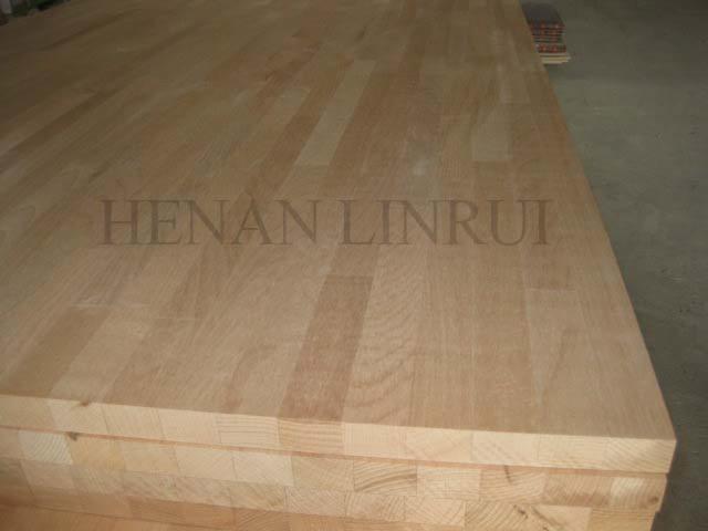Beech-Edge-Glued-Panels