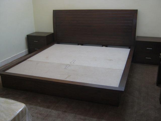 Ouedkniss meuble chambre a coucher ~ Solutions pour la décoration ...