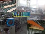 Фанерострогальний Верстат EUC BQ1235/15 Нове Китай
