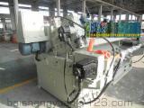 Vand Derulor Pentru Furnir EUC SL2000/3 Nou China