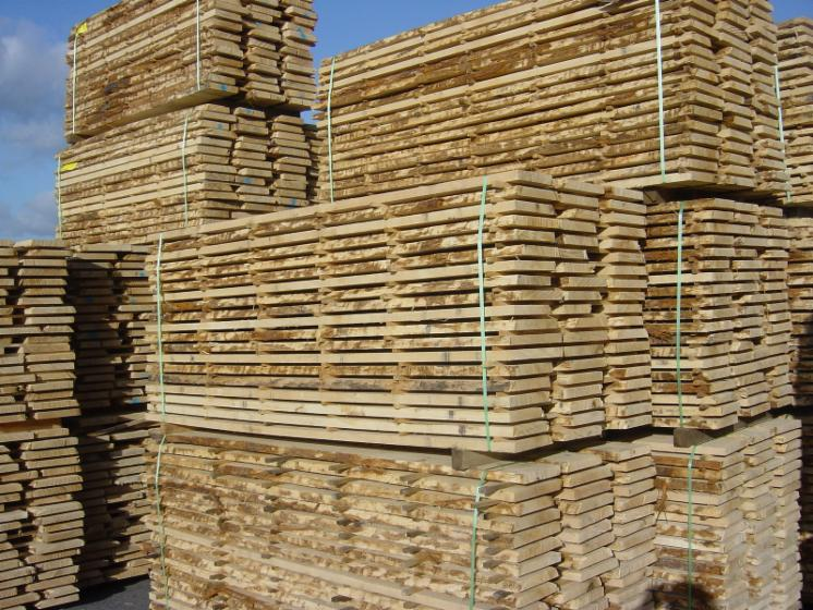 Planks-%28boards%29---Oak-%28European%29