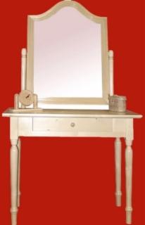 Vender-Espelhos-Tradicional-Madeira-Macia-Europ%C3%A9ia-Abeto-%28Picea-Abies%29---Whitewood-Harghita