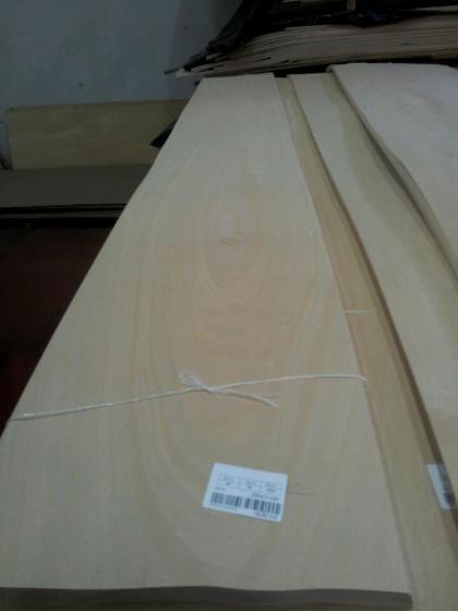 Flat-Cut-Beech-Veneer