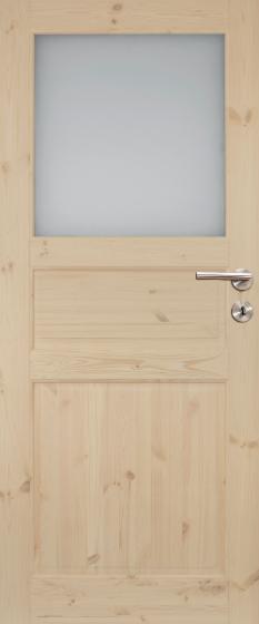 & Wholesale FSC Pine - Scots Pine Doors from Poland