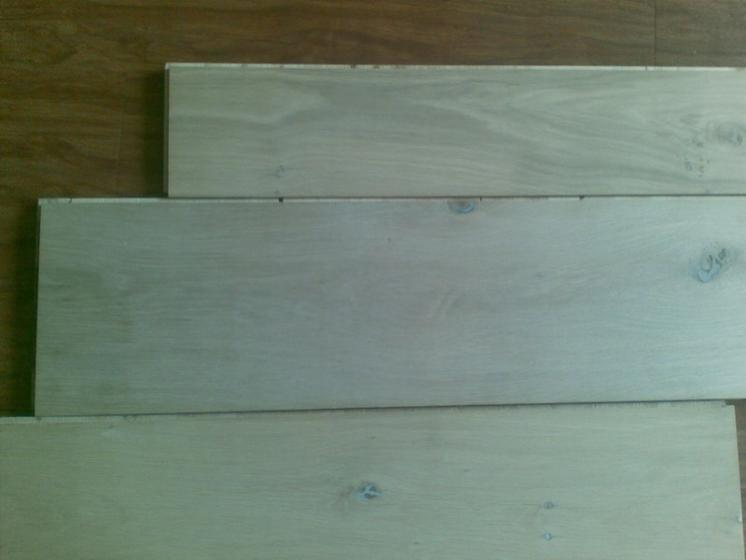 Oak-Engineered-Wood