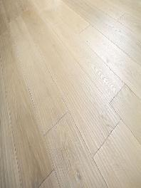 200-160-mm-Oak-%28european%29-Engineered-Wood-Flooring-from