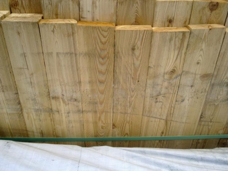 Edged-sawn-timber-from-the-Siberian-Larch-1-4-S-F