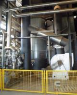 Companie De Vânzare Europa - Vand Producatro De Furnir Estetic Spania