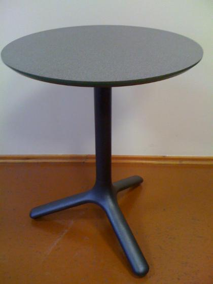 Tavoli per ristoranti in terrazza design 4 0 480 0 for Terrazza design