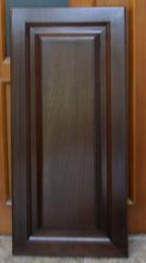 Vrata, Prozori, Stepenice - Evropski Lišćari, Vrata, Puno Drvo, Tilia