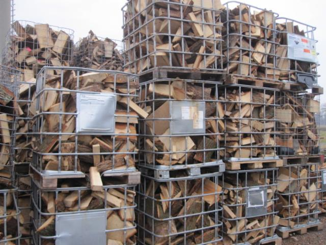 Firewood cleaved   not cleaved, Firewood/woodlogs cleaved