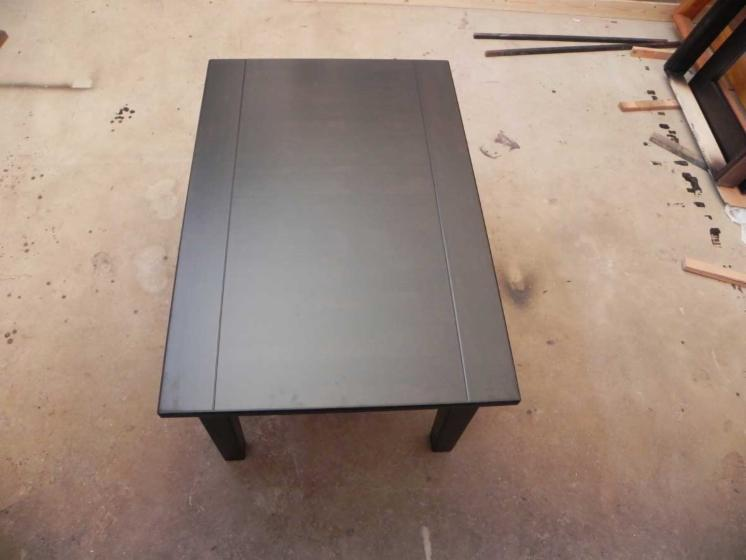 Restaurant tables, Contemporary, 200   200 pieces