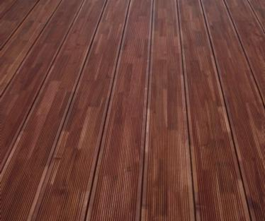 Acacia-FSC-decking-2900x140x20-mm-oiled-w-Biopin