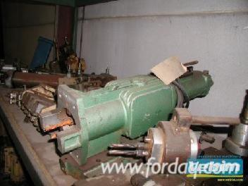 For-sale--Boring---%28universal-boring-machine%29--SCHEER