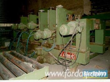 For-sale--Boring---%28universal-boring-machine%29--ALBERTI