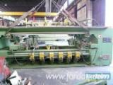 For sale: Boring - (Dowel hole boring machine), WEEKE, BST10/30