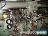 For sale: Boring - (Dowel hole boring machine), VITAP, AP 100