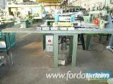 For sale: Boring - (universal boring machine), GANNOMAT, 100