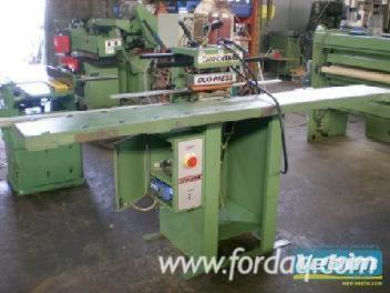 For-sale--Boring---%28universal-boring-machine%29--GANNER