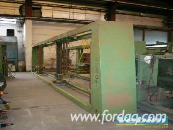 For-sale--Press-%28carcase-clamps%29