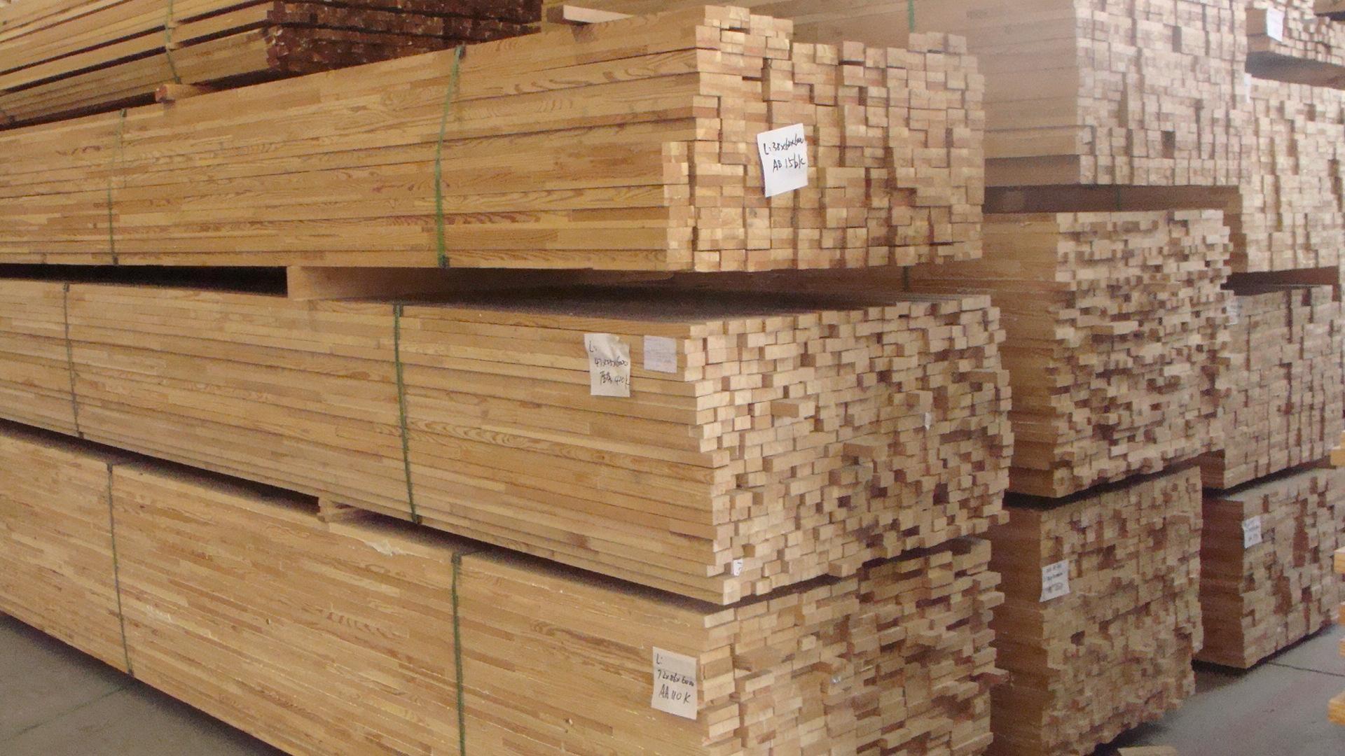 Maderas el castor maderas el castor ltda - El castor muebles ...