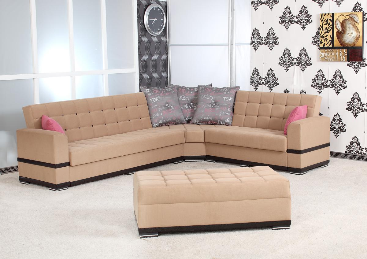 Sofa furniture kitchen september 2015 for Divan persian cuisine