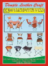 Buy Or Sell  Dining Chairs - Leather Chair, Soffa, Box, Bench, Bar stool