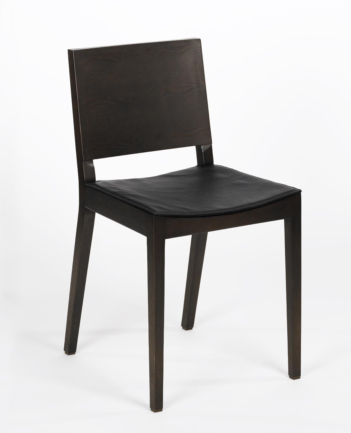 Sedie da Pranzo/Cena, Design, 100.0 - 200.0 pezzi al mese