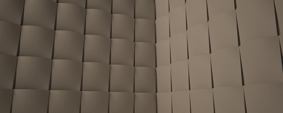 Pannelli per interni in legno compensati - Pannelli per interni ...