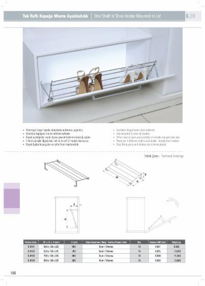 Starax bedroom furniture accessoires groupe salle de bains for Accesoires salle de bain