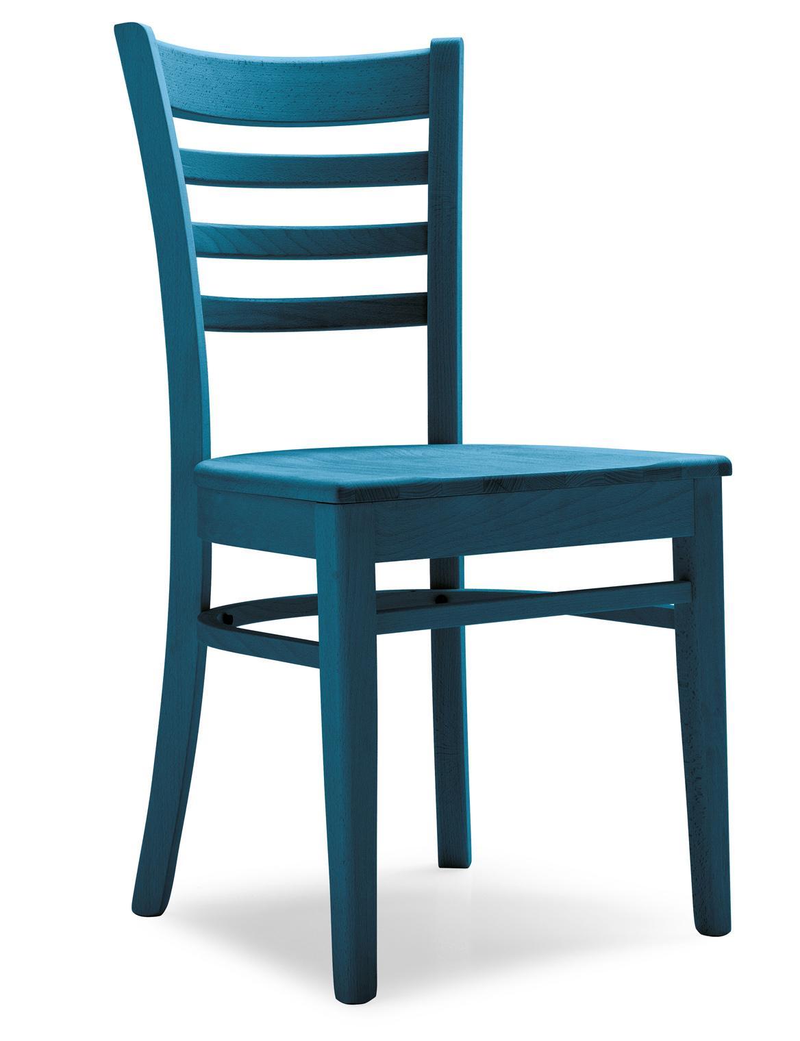 Sedie da ristoranti design 4 0 100000 0 pezzi - Sedie in legno design ...