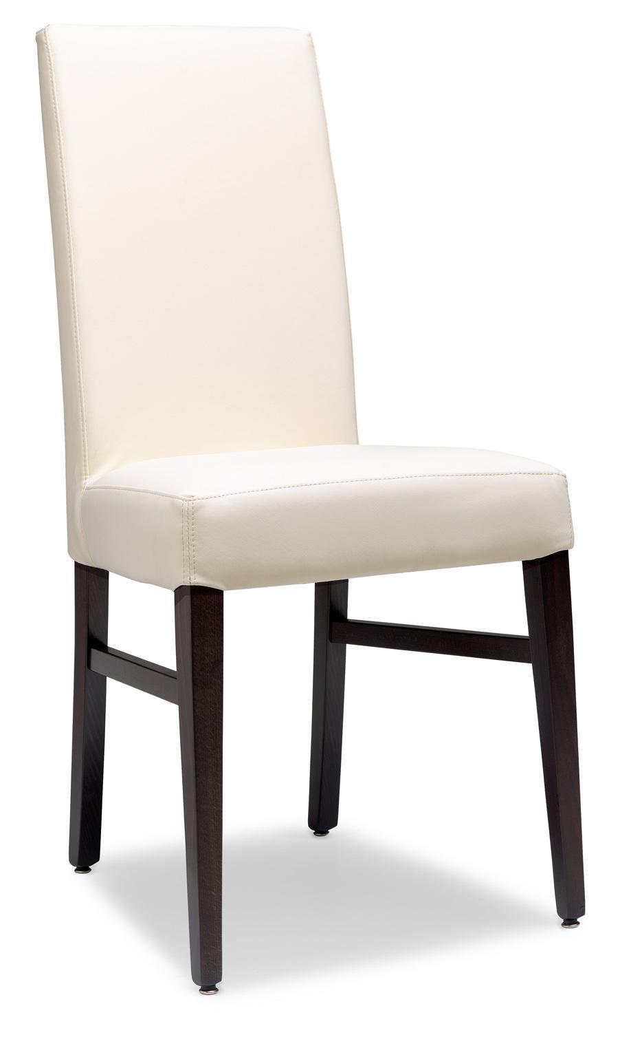 Sedie da ristoranti design 4 0 10000 0 pezzi for Sedie decorate da artisti