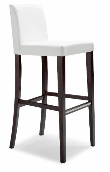 vend chaises de restaurant design feuillus europ ens h tre. Black Bedroom Furniture Sets. Home Design Ideas