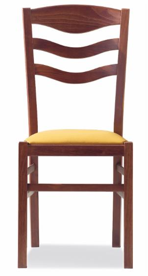 sedie design per bar