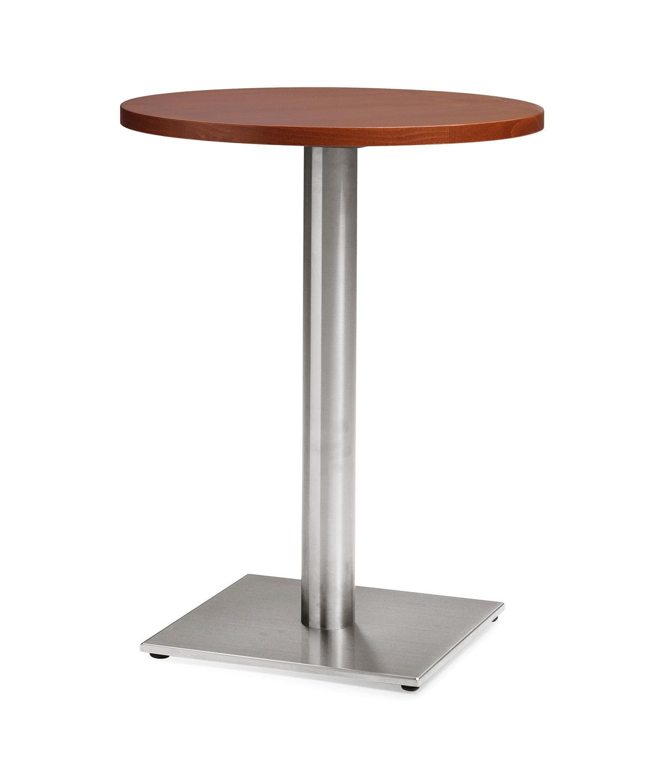 Tavoli Per Bar Design 4.0 1000.0 Pezzi #79361E 1337 1520 Ikea Tavoli In Vetro