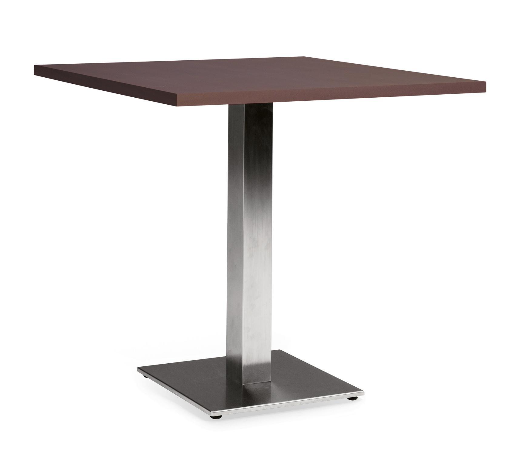 Tavoli per bar design 4 0 1000 0 pezzi for Tavoli design offerte