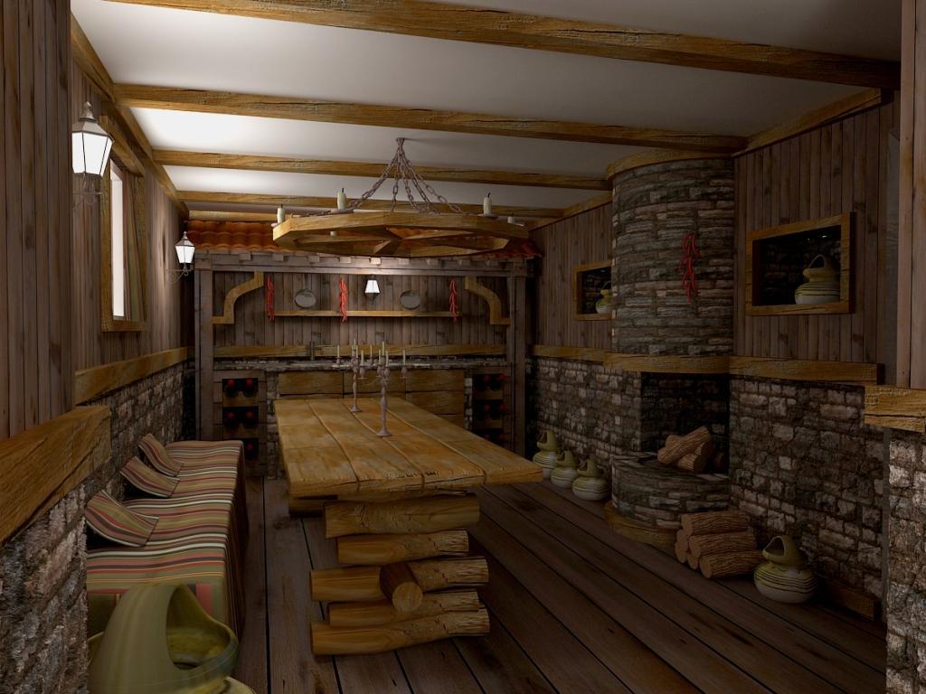 esszimmertische design 20 0 300 0 st cke pro monat. Black Bedroom Furniture Sets. Home Design Ideas