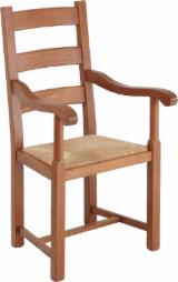 Contract furniture  Supplies Italy - Design Birch (Europe) Restaurant Chairs in Italy