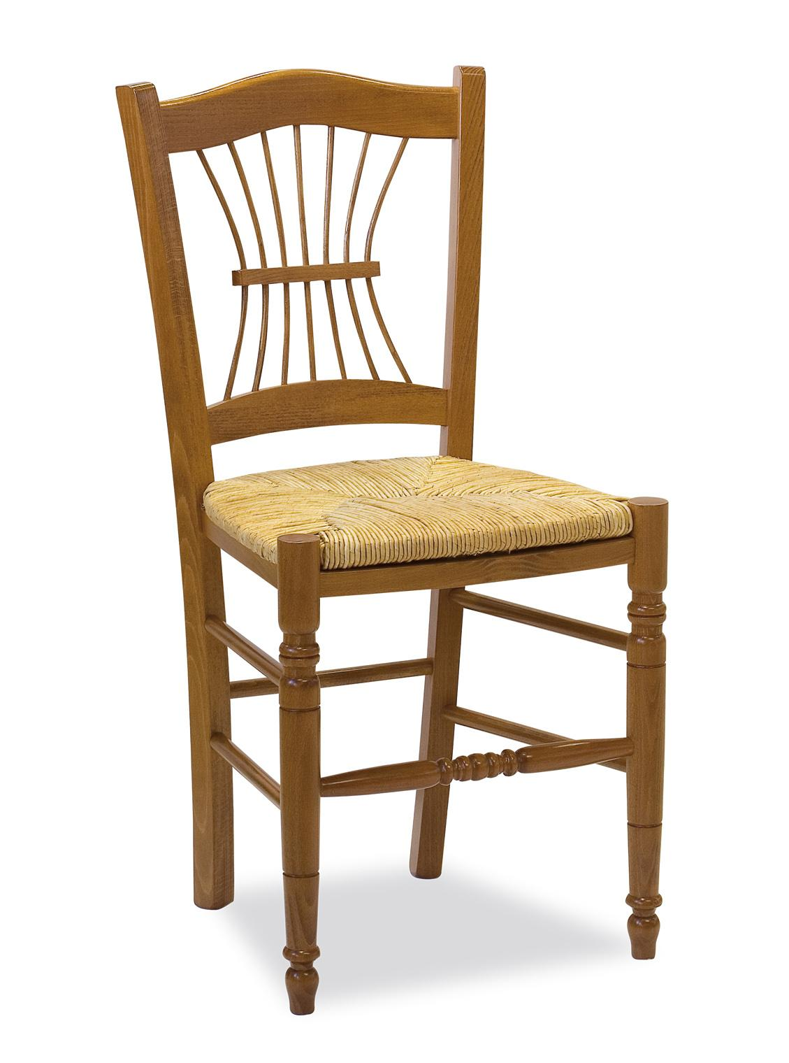 Sillas de comedor dise o 4 0 10000 0 piezas for Tipos de sillas para comedor