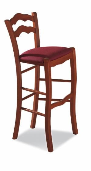 Dining Chairs, Design