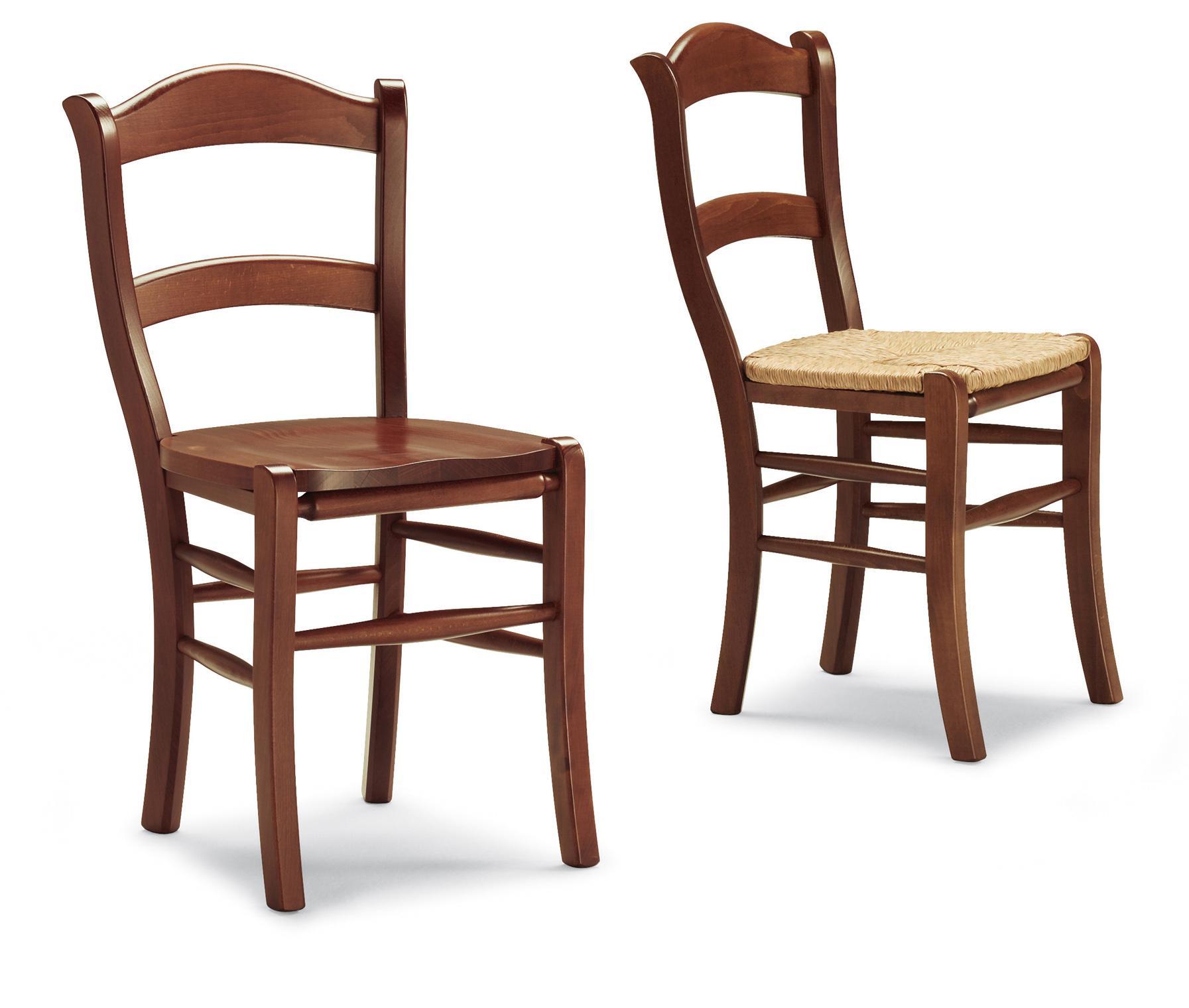 chaises de cuisine design 4 0 10000 0 pi ces. Black Bedroom Furniture Sets. Home Design Ideas