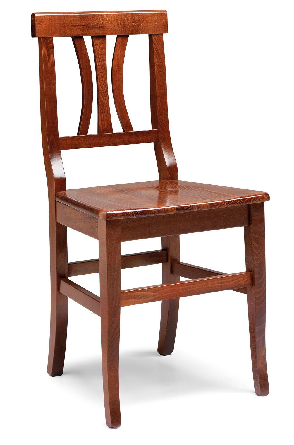Sedie da cucina design 4 0 10000 0 pezzi for Sedie di design in legno